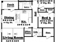 the-marianne-house-plan