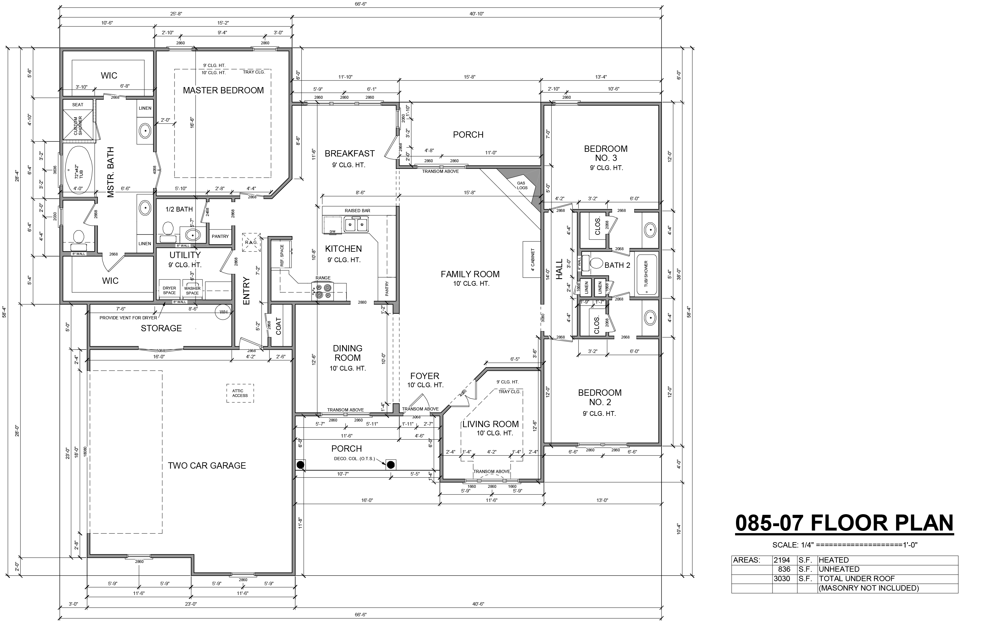 Extreme home floor plans home plan Extreme house plans