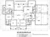 Chief Architect: 037-09 FLOOR PLAN 2_2.layout