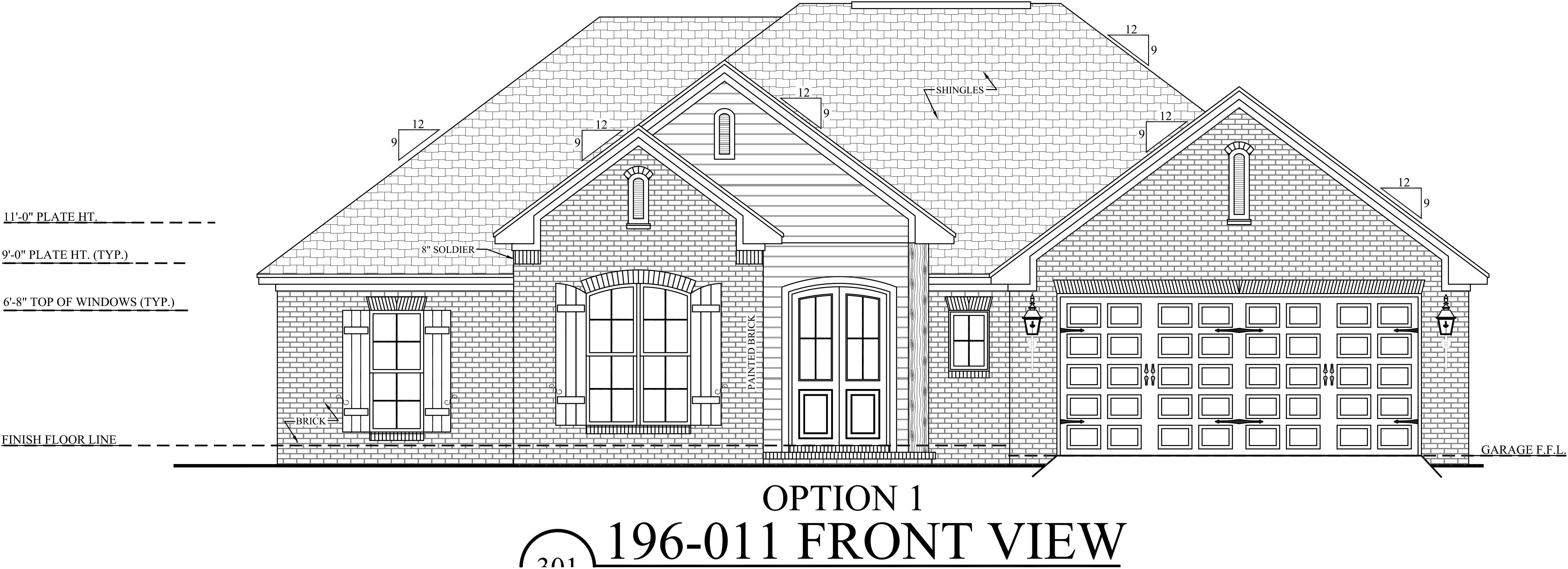 12 Amazing Village House Plan Architecture Plans 58123
