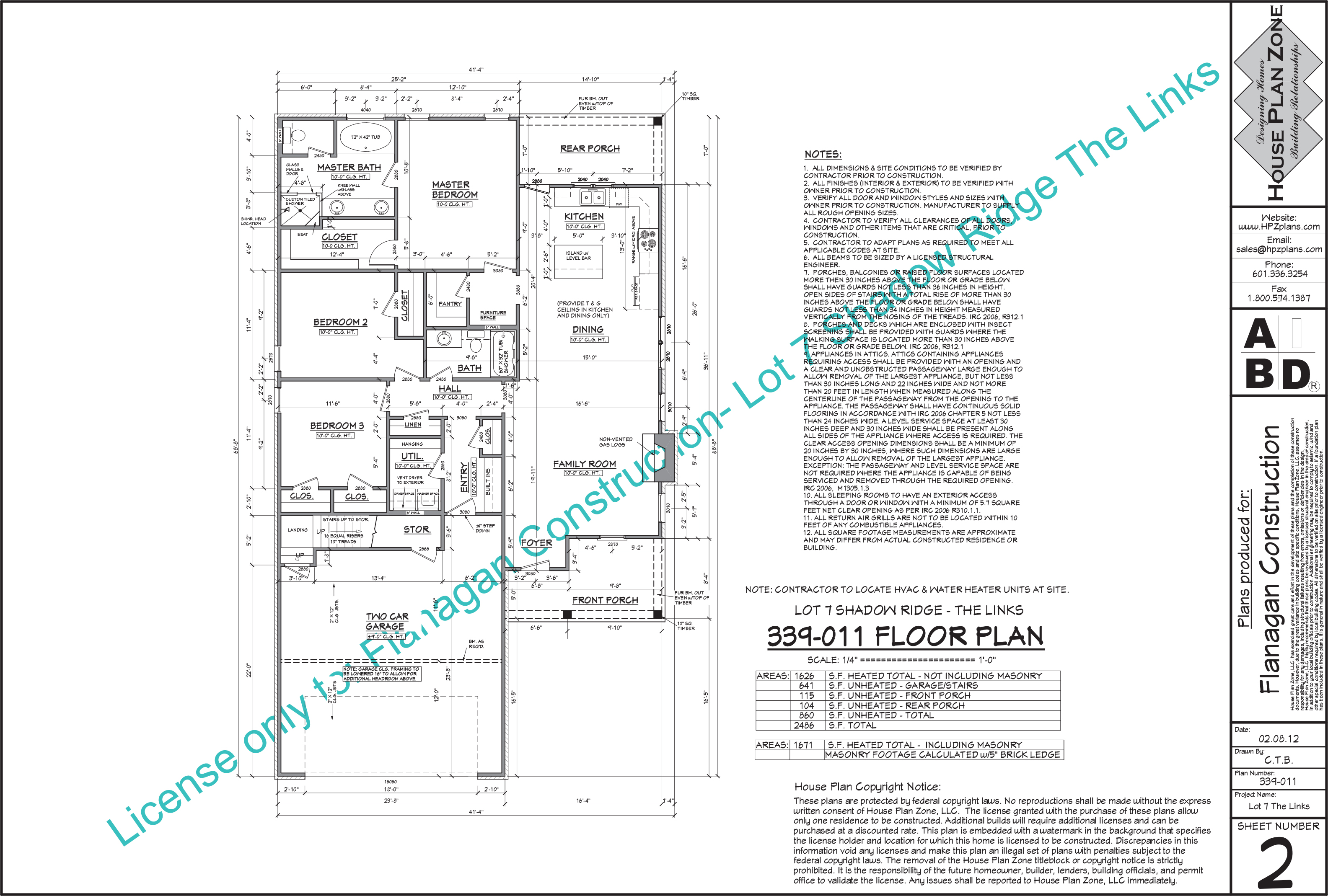 Oak House Payment Plan Home Design And Style