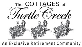 The Cottages of Turtle Creek in Hattiesburg, MS